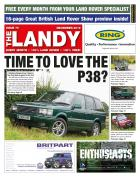Landy Dec 19 cover