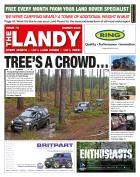 Landy March 20 FC