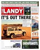 Landy May 2021 FC