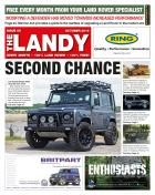 Landy Oct 19 cover