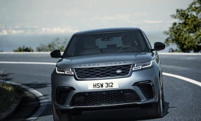 RR Velar SVA D 19.5MY Location 050219 004 PR FRONT copy